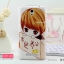 Oppo Find Way S - Cartoon Hard Case [Pre-Order] thumbnail 24