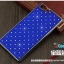 เคส OPPO R5 - Diamond Grid hard Case [Pre-Order] thumbnail 6