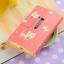 Sony Xperia Z1 -Vintage Diary case [Pre-Order] \ thumbnail 28