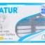 [แพ็ค3ขวด][4oz] Natur ขวดเก็บน้ำนม Breast Milk Storage Bottles thumbnail 10