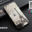 เคสมือถือ Oppo F1s- MyColor ซิลิโคนเคสพิมพ์ลายนูน3มิติ [Pre-Order] thumbnail 17