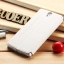 เคส OPPO Find 5 Mini - Leather Case [Pre-Order] thumbnail 19