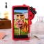 Oppo Find 5 Mini -Kitty silicone Case [Pre-Order] thumbnail 11