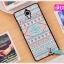 เคส Xiaomi Mi 4 - Cartoon Hard case[Pre-Order] thumbnail 25