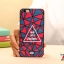 เคส OPPO Neo 5s -Cartoon hard Case [Pre-Order] thumbnail 6