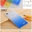 เคสมือถือ Oppo R7s - Yius Gradian Hard Case เกรดA[Pre-Order] thumbnail 4