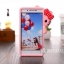 เคส OPPO R1 - Kitty Silicone Case [Pre-Order] thumbnail 5
