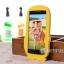 Oppo Find 5 Mini -Minion silicone Case [Pre-Order] thumbnail 5