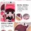 OPPO N1 Mini -Cartoon Hard Case [Pre-Order] thumbnail 2
