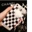 Oppo R1L, R1s -Diamond hard Case[Pre-Order] thumbnail 8