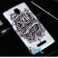 เคส OPPO Neo, Neo 3 -Uurair Hard Case [Pre-Order] thumbnail 32
