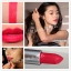 M.A.C Matte Lipstick เนื้อแมท Retro Matte สี RELENTLESSLY RED thumbnail 1