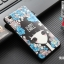 เคสOppo F1 - เตสซิลิโคนนิ่มMyColor(แท้) พิมพ์ลาย3D เกรดA [Pre-Order] thumbnail 23