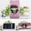 Sony Xperia Z1 - Cartoon Diary Case [Pre-Order] thumbnail 19