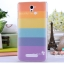 Oppo Find Way S - Hange Hard Case [Pre-Order] thumbnail 38