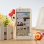 Huawei Ascend P6 - Kitty Silicone case [Pre-Order] thumbnail 10