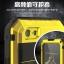 เคสมือถือ iPhone7- เคสกันน้ำ LUPHIE [Pre-Order] thumbnail 12