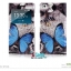 เคส OPPO R5 - Cartoon Diary Case[Pre-Order] thumbnail 27