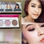 The Balm The Manizer Sisters Collection พาเลท thumbnail 1