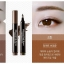 (Pre Order) Skinfood Mineral Ink Brow thumbnail 1