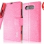 Nokia Lumia 820 - iMak Leather case [Pre-Order] thumbnail 16