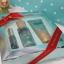 Victoria's Secret Gift Set 3 ชิ้น กลิ่น Aquar Kiss thumbnail 5