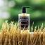 กลิ่น#rice Field Mystery Nature สบู่เหลวธรรมชาติจากน้ำมันมะกอกบริสุทธิ์ thumbnail 1