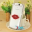 OPPO N1 Mini -Jewely hard Case [Pre-Order] thumbnail 3