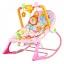 เปลโยก Music Rocking Chair 2in1 และ Ibaby Infant-to-Toddler Rocker thumbnail 8