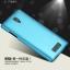 เคส OPPO Neo, Neo 3 -Aixuan Candy Hard Case [Pre-Order] thumbnail 4
