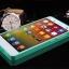 เคส Xiaomi Mi 4 - Ytin Aluminium Case [Pre-Order] thumbnail 27
