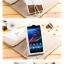 เคส Sony Xperia Z1 - iCe cream Silicone Case [Pre-order] thumbnail 5