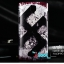 เคส OPPO Neo, Neo 3 -Uurair Hard Case [Pre-Order] thumbnail 13