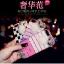 เคส OPPO R7 Lite - Crystal Hard Case#1 [Pre-Order] thumbnail 1