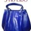 กระเป๋า ชิเซโด้ SHISEIDO handbag thumbnail 1