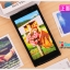 Oppo Find 5 Mini -Cartoon Hard Case [Pre-Order] thumbnail 25