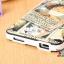 เคส Xiaomi Mi 4 - Cartoon silicone case[Pre-Order] thumbnail 8