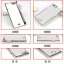 OPPO Neo5s -เคสแข็ง Flash [Pre-Order] thumbnail 8
