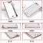 OPPO Neo5s -เคสแข็ง Flash [Pre-Order] thumbnail 8