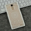 เคสมือถือ OPPO R7 Plus - Korea fashion hard Case [Pre-Order] thumbnail 4
