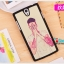 Oppo Find 5 Mini -Cartoon Hard Case [Pre-Order] thumbnail 4