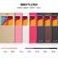 เคส Oppo R7 Lite - ALIVO Diary Caseเคสฝาพับหนังเทียม[Pre-Order] thumbnail 14