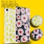เคส OPPO R7 Lite - เคสนิ่มพิมพ์ลายการ์ตูน3D [Pre-Order] thumbnail 2