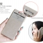 OPPO Find Mirror - Rock Diary S cover Case [Pre-Order] thumbnail 50