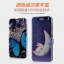 เคส ZTE Blade S6 - Cartoon Diary case [Pre-Order] thumbnail 2