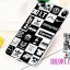 เคสOppo Mirror5 ,a51f - Cartoon Silicone case [Pre-Order] thumbnail 24