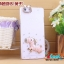 เคส OPPO R1 - Jewely Hard Case [Pre-Order] thumbnail 22