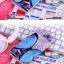 Oppo Find 5 Mini -Diary Case [Pre-Order] thumbnail 8