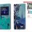 เคส OPPO R7 Lite - เคสฝาพับลายการ์ตูน[Pre-Order] thumbnail 26