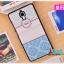 เคส Xiaomi Mi 4 - Cartoon Hard case[Pre-Order] thumbnail 27